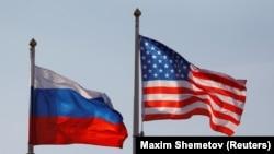 Москва має «прибрати систему, прибрати пускову установку або змінити систему так, щоб вона не перевищувала (граничну) дальність» – Томпсон