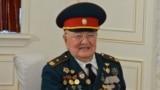 Эл акыны Сооронбай Жусуев 4-февраль күнү, 91 жаш курагында дүйнө салган.<br /> &nbsp;