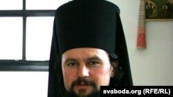 Уладыка Серафім