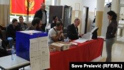 Naredne godine biće održani predsjednički, kao i lokalni izbori u 13 opština