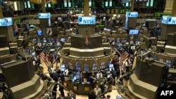 Азиатские биржи реагируют нервно, но без паники