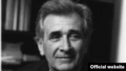 Vladimir Dimitrijevic (1934-2011)
