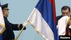 Da li bi se i pod kojim uslovima mogao ostvariti san Milorada Dodika o osamostaljenju Republike Srpske?