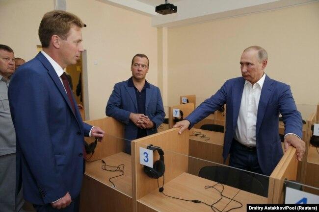 Сайт администрации севастополя россия как сделать чтобы на сервере можно было наблюдать для css