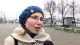 Vox Pop: Belarusians' Views On EU Integration