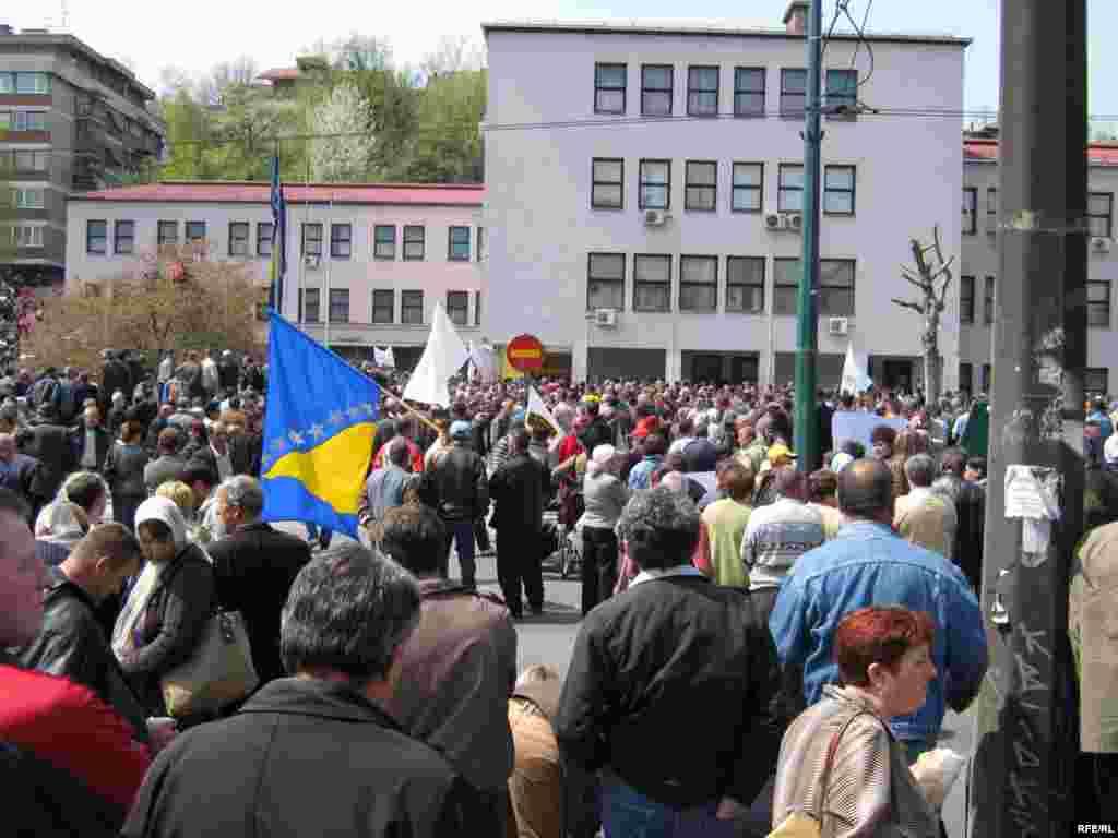 Foto: Zvjezdan Živković