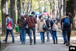 Mladi su najosetljivija populacija korisnika sedativa, potrebno je dosta rada sa njima, kaže dr Janko Samardži