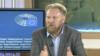 """Marek Lemiesz: """"Separatiștii din Luhansk și Donețk își finanțează activitățile prin traficul ilegal de obiecte de patrimoniu"""" (VIDEO)"""