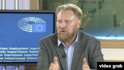 Expertul polonez Marek Lemiesz