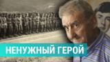 Акупацыя 1968: Баўгарыя