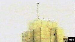 بازرسان آژانس قرار است از راکتور هسته ای یانگ بیون در کره شمالی نیز بازدید کنند