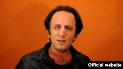 محمد حسينی