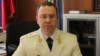 Навальный нашёл у бывшего прокурора Дагестана недвижимость в Черногории и Испании