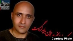 "Blogger and activist Sattar Beheshti was detained on October 30 for alleged ""cybercrimes"" and was taken to Evin prison."