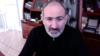 «ՍԴ նախագահն ընտրվել է կեղծիքներով». Նիկոլ Փաշինյան