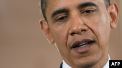U.S. President Barack Obama said earlier today he would attend the summit.