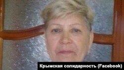 Раиме Примова