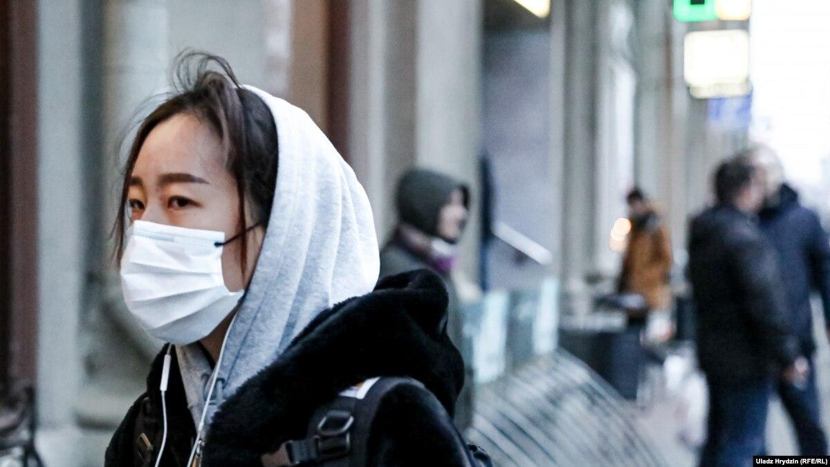 Коронавирус: ежедневное количество выздоровевших превышает количество заболевших в течение 14 дней подряд