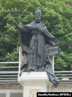 XV Benedikt