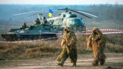Ваша Свобода | Україна може вийти з мінського процесу?