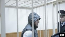 Шадид Губашев
