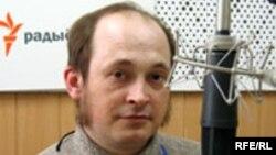 Паўлюк Быкоўскі