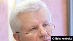 Александр Мороз заявляет, что досрочные выборы могут не состояться 30 сентября