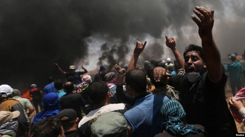 Image result for газа жертвы