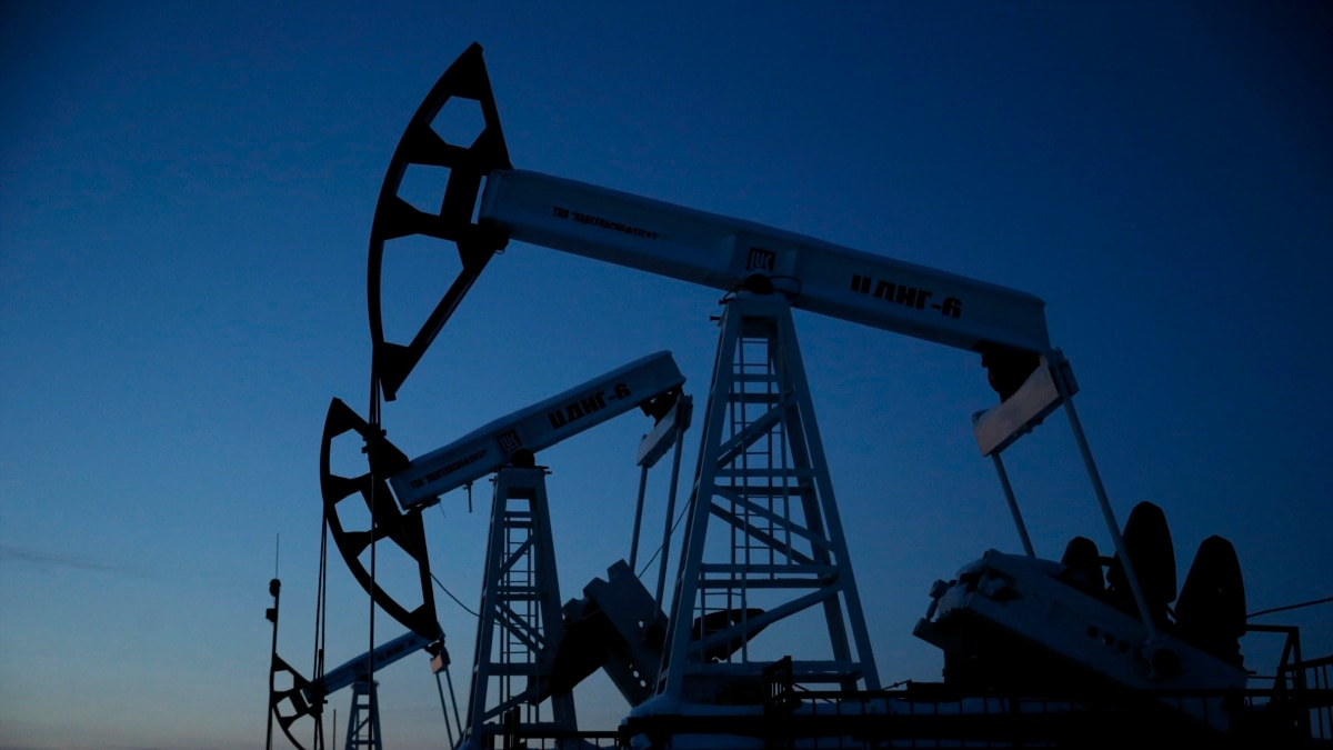 Цены на нефть: министр энергетики Саудовской Аравии не видит смысла во встрече в формате ОПЕК+