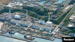 Производство электроэнергии в стране будет отделено от ее транспортировки и продажи конечным потребителям