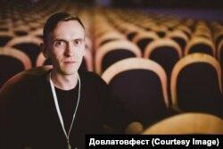 Драматург Валерий Печейкин