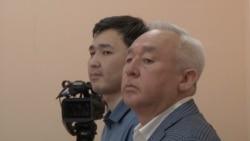 Матаевтардың адвокаты: Күрес әлі жалғасады