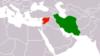 فاکسنیوز: ایران پایگاه نظامی جدیدی در نزدیکی دمشق ساخته است