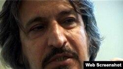 حشمت الله طبرزدی طی ۲۰ سال گذشته بارها بازداشت و زندانی شده است
