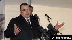 Goran Ješić
