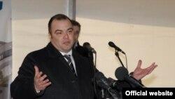 Goran Ježić
