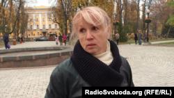 «Українські території мають залишитись українськими, тому що інакше бути не може»