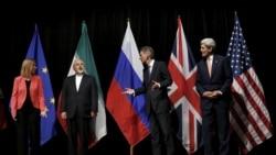 ساعت ششم - برجام برای ایرانی ها چه کرد؟