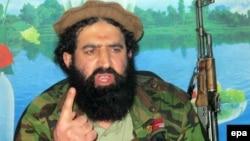 دپاکستاني طالبانو ویاند شاهدالله شاهد