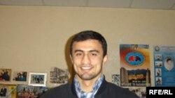 Fərid Mənsurov