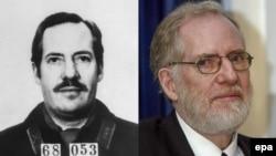 Стиг Берглинг был агентом советской военной разведки ГРУ во времена холодной войны