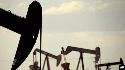 кредиты нефтяным компаниям