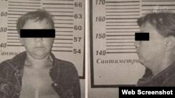 Наталья Черепанова, потерпевшая