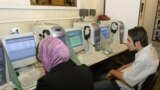 İran gənclərinin fikrincə, internetdən istifadənin qarşısını almaq olmaz