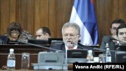 Dušan Vujović