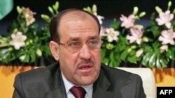 نخست وزیر عراق بر تعهد دولتش برای اصلاحات ساختاری جهت مشارکت دادن بیشتر اعراب سنی در روند سیاسی عراق تاکید کرد.