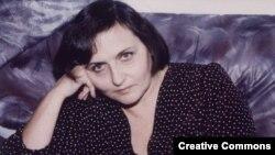 Елена Игнатова (Фото: Наталья Ковалева)
