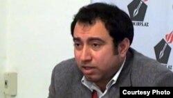 Fuad Həsənov