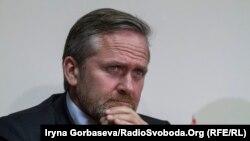 Андерс Самуэльсен