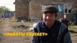 «İş yete»: qırımtatar qorantasınıñ ikâyesi (video)